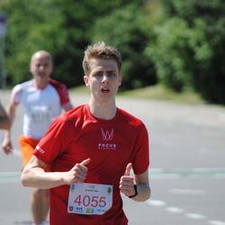 Olimpinės dienos bėgimas - TamašauskasEgmontas (4055)
