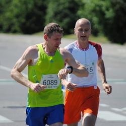 Olimpinės dienos bėgimas - ŠilanskasRimas (6089)
