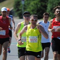 Olimpinės dienos bėgimas - ČerniauskasGintautas (4072)