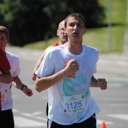 Olimpinės dienos bėgimas - ČekanavičiusAivaras (3125)