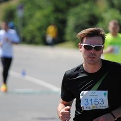 Olimpinės dienos bėgimas - NovoselskijAleksej (3153)