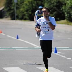 Olimpinės dienos bėgimas - BoreikoValdemar (3046)