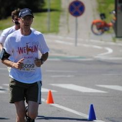 Olimpinės dienos bėgimas - MasiulisImantas (6099)
