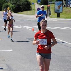Olimpinės dienos bėgimas - ZajankovskajaKristina (3139)