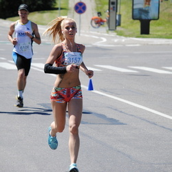 Olimpinės dienos bėgimas - RasiukevičiūtėGabija (3157)