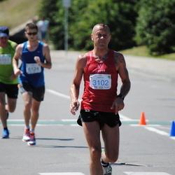 Olimpinės dienos bėgimas - MockeviciusDainius (3102)