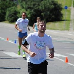 Olimpinės dienos bėgimas - StašinskasLukas (3070)