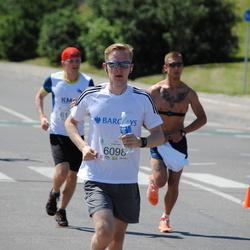 Olimpinės dienos bėgimas - PelenisAidas (6098)