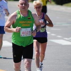 Olimpinės dienos bėgimas - PetrauskasVaidas (4027)