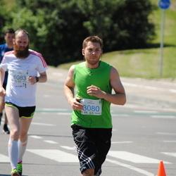 Olimpinės dienos bėgimas - NormantasTomas (3080)