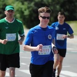 Olimpinės dienos bėgimas - ŠilobritasRamūnas (4111)