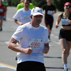 Olimpinės dienos bėgimas - GrigorovičiusDarius (4060)