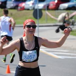 Olimpinės dienos bėgimas - VizgaitytėGintarė (3057)