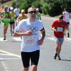 Olimpinės dienos bėgimas - MisevičiusTomas (4062)
