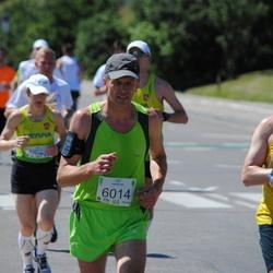 Olimpinės dienos bėgimas - ButrimanskasAntanas (6014)