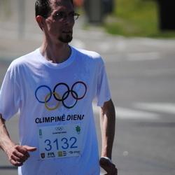 Olimpinės dienos bėgimas - GražėnasJulius (3132)