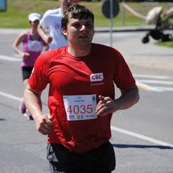 Olimpinės dienos bėgimas - NorkūnasLaurynas (4035)