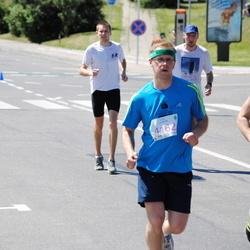 Olimpinės dienos bėgimas - ŠimanskisRemigijus (4162)