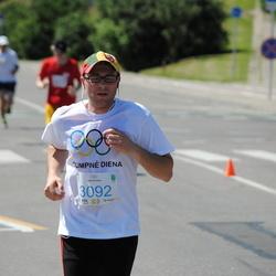 Olimpinės dienos bėgimas - DatenisRemigijus (3092)