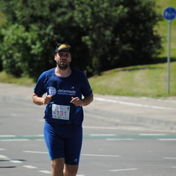 Olimpinės dienos bėgimas - ŠimanskisJustinas (4131)