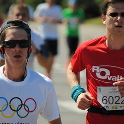 Olimpinės dienos bėgimas - MinelgaKristijonas (6022)
