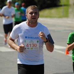 Olimpinės dienos bėgimas - JuozaitisEdvinas (4130)