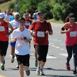 Olimpinės dienos bėgimas - MotūzaTitas (4018)