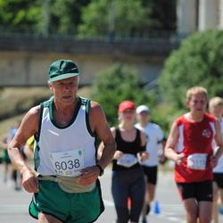 Olimpinės dienos bėgimas - JanusaitisMindaugas (6038)