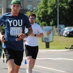 Olimpinės dienos bėgimas - VizbarasVigantas (3117)