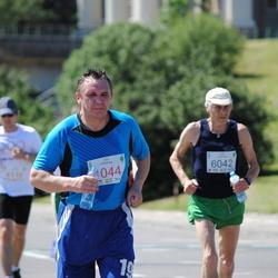 Olimpinės dienos bėgimas - StepanafasGintautas (4044)