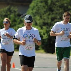 Olimpinės dienos bėgimas - SavickasLaurynas (4115)
