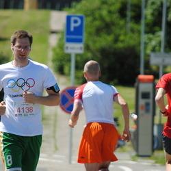 Olimpinės dienos bėgimas - JuskeviciusAndrius (4138)