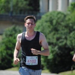 Olimpinės dienos bėgimas - UrbonisDarius (4102)
