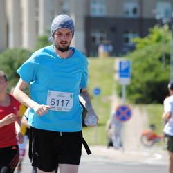 Olimpinės dienos bėgimas - DulJurand (6117)