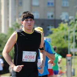 Olimpinės dienos bėgimas - VenclovaTadas (4094)