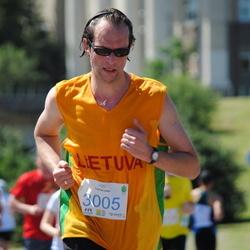 Olimpinės dienos bėgimas - BrazaitisEgidijus (3005)