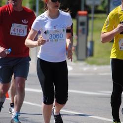 Olimpinės dienos bėgimas - RadišauskaitėEvelina (3060)