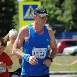 Olimpinės dienos bėgimas - ŠeveliovasAndrejus (6002)