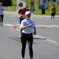 Olimpinės dienos bėgimas - KliukevičienėEglė (3051)