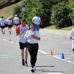 Olimpinės dienos bėgimas - RumiancevaJelena (3151)
