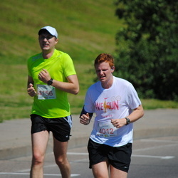 Olimpinės dienos bėgimas - ValkevičiusMeinardas (4012)