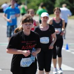 Olimpinės dienos bėgimas - KučinskaitėAgnė (3066)