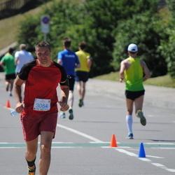 Olimpinės dienos bėgimas - TiscenkoVladimirs (3084)