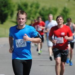 Olimpinės dienos bėgimas - MinelgaEdgardasAntanas (6104)
