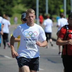 Olimpinės dienos bėgimas - ŠimkūnasDomas (6033)