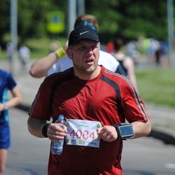 Olimpinės dienos bėgimas - CibulskasDominykas (4084)