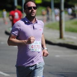 Olimpinės dienos bėgimas - NicholsonTom (4170)