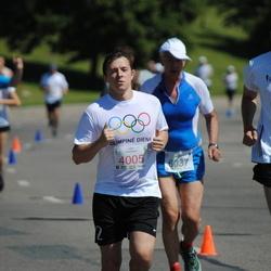Olimpinės dienos bėgimas - ApolskisKastytis (4005)