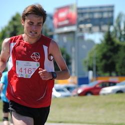 Olimpinės dienos bėgimas - BieliūnasPaulius (4167)