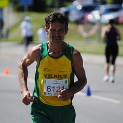 Olimpinės dienos bėgimas - RevuckasPetras (6121)
